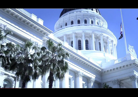 Click the title to view.<br>California ACEP 40 years promotional video. Advocating for Emergency room doctors.